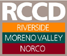 Riverside Community College Logo