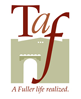 Teresa A. Fuller Real Estate Logo